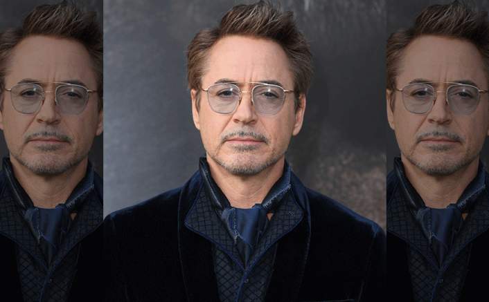 Was Robert Downey Jr AKA Iron Man NOT Easy To Work With In The MCU?