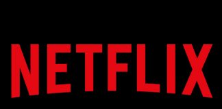 We still have much work to do in India market: Netflix (Lead)