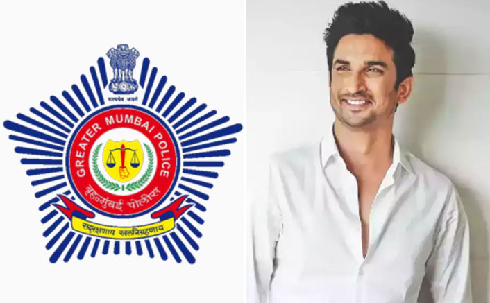 WHAT! Sushant Singh Rajput Case: As Many As 80,000 Fake Accounts Identified By Mumbai Police?
