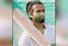 Jersey: Shahid Kapoor Accepts THIS Whopping Pay Cut?
