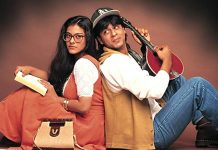 'What worked for Raj and Simran on screen was basically the pure friendship that Kajol and I shared off screen!' : Shah Rukh Khan and Kajol open up on Dilwale Dulhania Le Jayenge, one of the most successful and longest-running Hindi film of all time