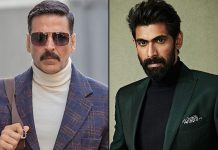 When Akshay made Rana Daggubati attend interview at 5.45 a.m.