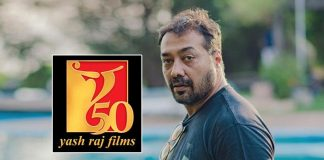 "When Anurag Kashyap Claimed ""Yash Raj Are The Bullies Of The Industry"""