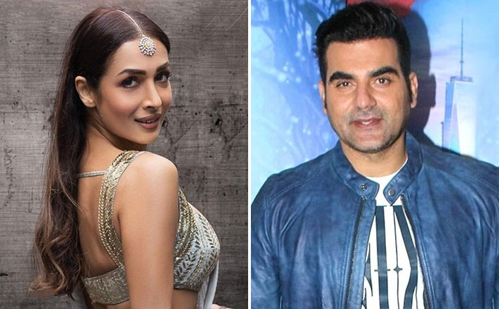When Malaika Arora Narrated What The Night Before Divorce With Arbaaz Khan Went Like!