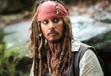 Why Did Pirates Of The Caribbean Makers Think That Johnny Depp Was Drunk On The Sets?