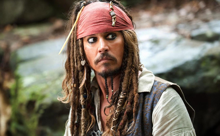 Why Did Pirates Of The Caribbean Makers Think That Johnny Depp Was Drunk On The Sets? Find Out