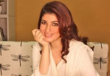 Why Twinkle Khanna won't return to acting
