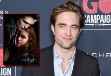 Why Was Robert Pattinson NERVOUS After The Twilight Got Over? FIND OUT!
