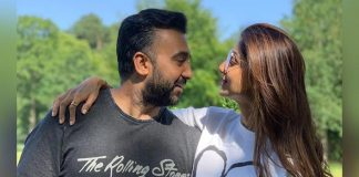 Why Was Shilpa Shetty Was Not Happy With Her 5 Carat Diamond Proposal Ring Gifted By Raj Kundra?