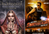 Will Akshay Kumar's Sooryavanshi BEAT Padmaavat To Capture The Throne To Be The Highest Republic Day Grosser?