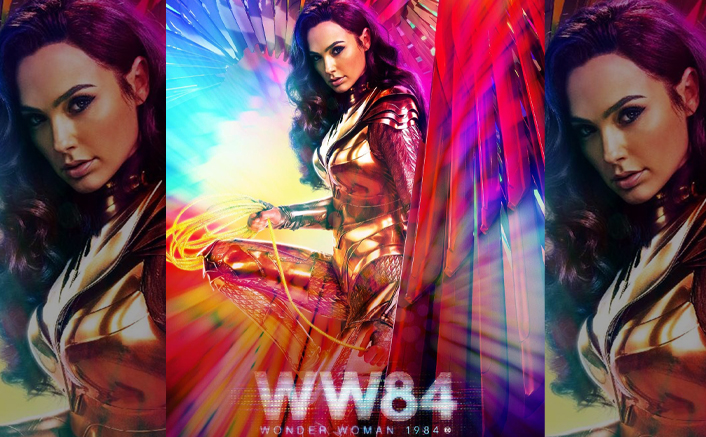 Wonder Woman 1984: Gal Gadot Is Letting Out Details Without SPOILERS & We're Already Emotional!