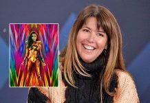 Wonder Woman 1984: Gal Gadot Starrer To Release On Digital Platform? Director Patty Jenkins REACTS