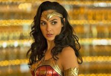 Wonder Woman 1984: Studio To Take Final Decision On Gal Gadot Starrer's Release Soon