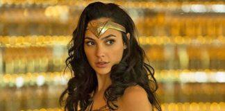 Wonder Woman 1984: Studio To Take Final Decision On Gal Gadot Starrer's Release Soon