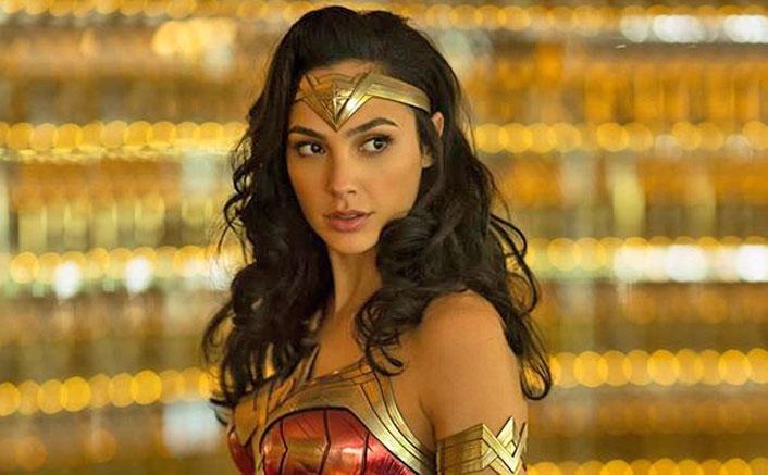 Wonder Woman 1984: Is Gal Gadot Starrer Realising This Year? Studio To Take Final Decision Soon!