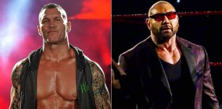 WWE: Randy Orton DESTROYS Batista In Just A Single Word!
