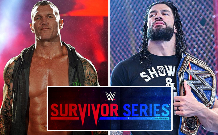 WWE Survivor Series 2020: Randy Orton To Face Roman Reigns, Here's Who's Fighting Whom Next Month!