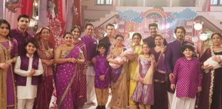 'Yeh Rishta Kya Kehlata Hai' to open a new chapter, to focus on parenting