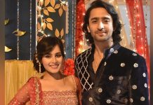 Yeh Rishtey Hai Pyaar Ke: Shaheer Sheikh & Rhea Sharma Fans Beg For Season 2 As Mishbir Bids Goodbye!