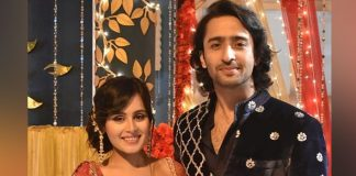 Yeh Rishtey Hai Pyaar Ke: Shaheer Sheikh & Rhea Sharma Fans Beg For Season 2 As Mishbir Bids Goodbye!