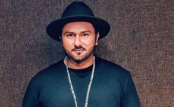 "Yo Yo Honey Singh: ""I Always Try To Do Something Different Even Though People Understand It Late"""