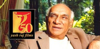 YRF Denies Making Biopic On Late Yash Chopra, Calls It Baseless Rumour!