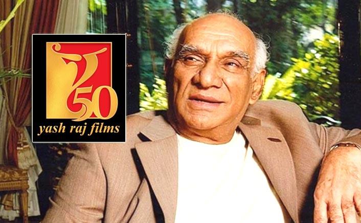 YRF Denies Making Biopic On Late Yash Chopra, Calls It Baseless Rumour!