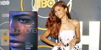 Zendaya Fans, REJOICE! Euphoria 2 Is On Its Way, But With A Twist!