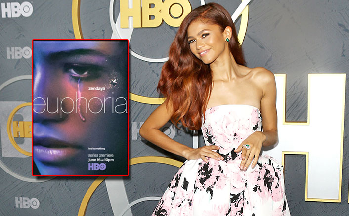 Zendaya Fans, REJOICE! Euphoria 2 Is On Its Way But With A Twist