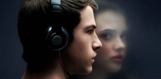 '13 Reasons Why' web series may not be linked to high US suicide rates