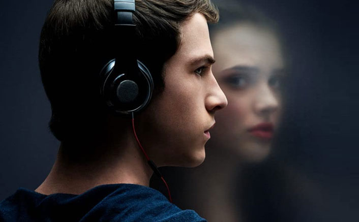 13 Reasons Why web series may not be linked to high US suicide rates