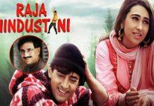 24 Years Of Raja Hindustani: Dharmesh Darshan Talks About Aamir Khan & Karisma Kapoor's Kissing Scene
