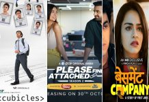 5 Workplace shows to binge on, if you miss going to the office