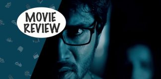 Mane Number 13 Movie Review: The Real Horror Here Is That Someone Has Invested In This To Produce It!