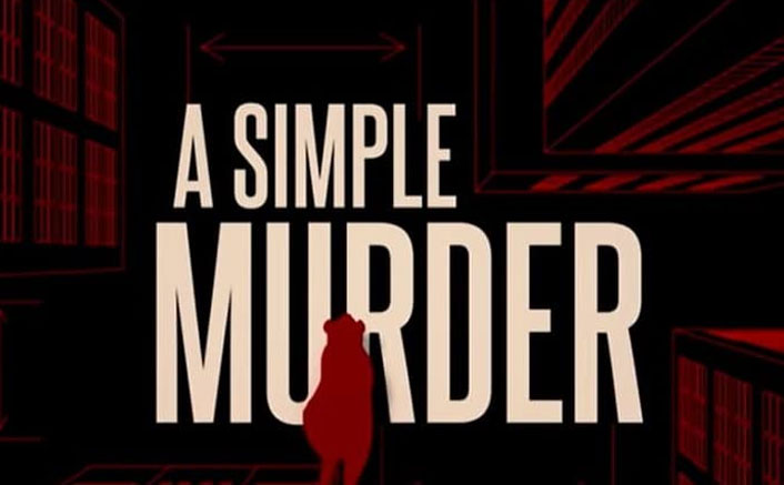 A Simple Murder Review