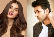 Aadar Jain Wishes His 'Principessa' Tara Sutaria A Happy Birthday But It Was Her Reply Which Took Our Heart Away