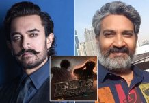 Aamir Khan Joins SS Rajamouli's RRR, Plans For Mahabharat On?