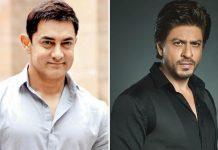 aamir-khan-turns-director-for-shah-rukh-khans-cameo-scenes-in-laal-singh-chaddha
