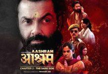 Aashram 2 Web Review