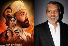 "Prakash Jha Slaps Karni Sena Over Aashram 2 Controversy: ""We Had 400 Million Plus Views For The First Season"""