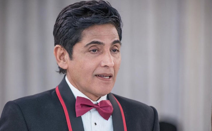 Aasif Sheikh to have a relaxed birthday