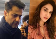 Abhishek Kapoor on why he cast Vaani Kapoor in his next