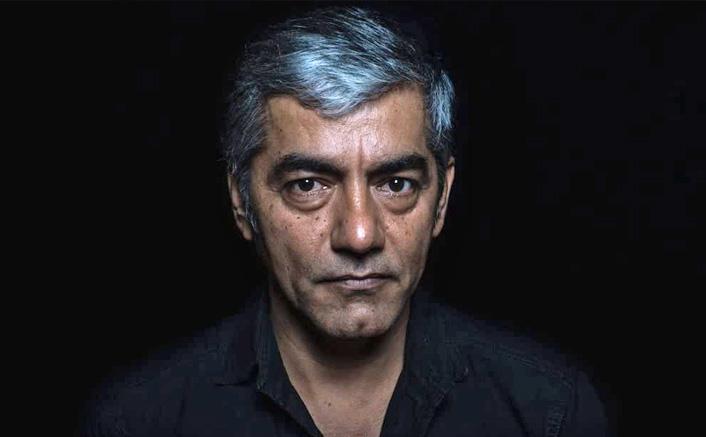 Actor Asif Basra Passes Away