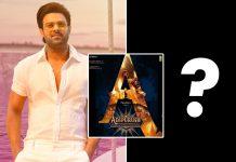 Adipurush: Prabhas Gets His Brother Laxman In This Pyaar Ka Punchnama 2 Actor?