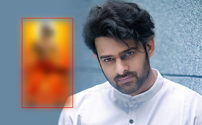 Adipurush: Prabhas Looks Perfect As Lord Ram In This Fan-Made Poster