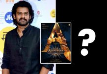 Adipurush: The Makers Of Prabhas & Saif Ali Khan Starrer Have Found Their Sita In This Actress?