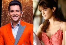 Aditya Narayan & Shweta Agarwal Will Dance To Udit Narayan's THIS Romantic Ballad!