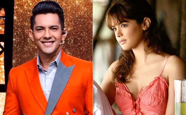 Aditya Narayan & Shweta Agarwal Will Dance To Their Father Udit Narayan's THIS Song