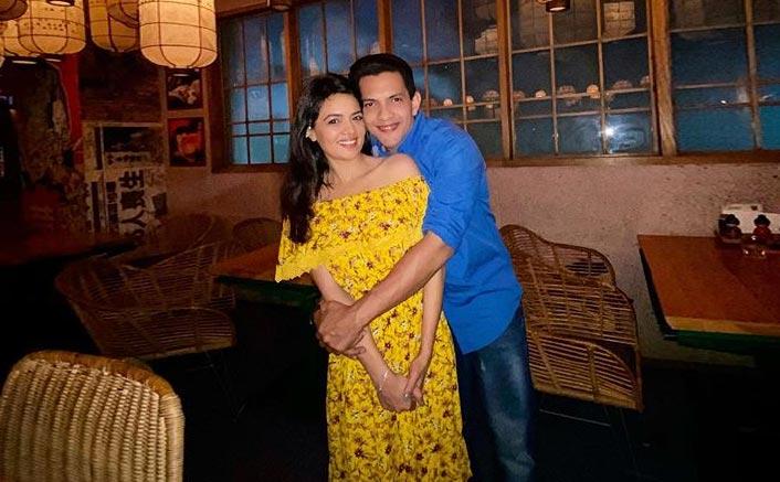 Aditya Narayan & Shweta Agarwal Are Getting Married In December, It's Official!