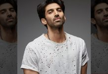 aditya-roy-kapur-on-how-he-dealt-with-criticism-ignorance-was-a-bliss-for-me